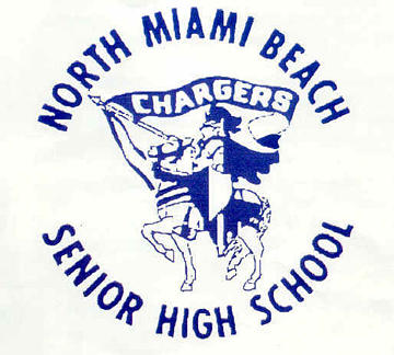 Please CLICK HERE to go to the FREE NMB Senior High School Delphi message board.